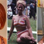 mulheres-cabelo-anos-60