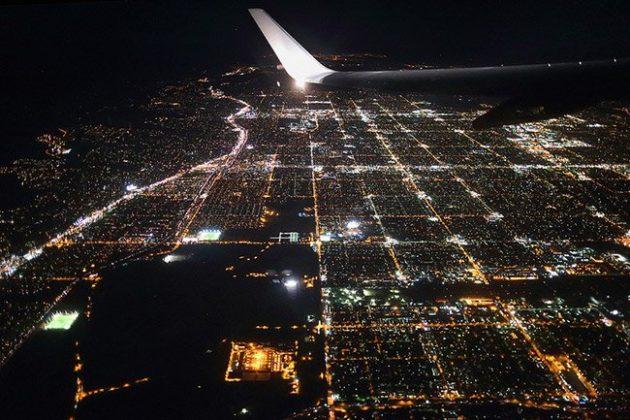 Los Angeles, Califórnia, Estados Unidos