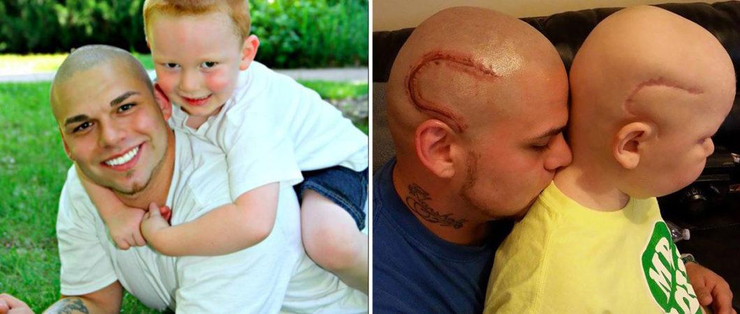 pai-tatuagem-cancer-filho-