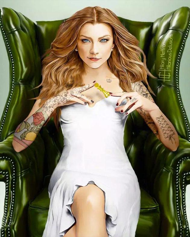 personagens-game-of-thrones-tatuados-6