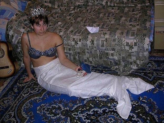 pessoas-tentando-ser-sexy_017