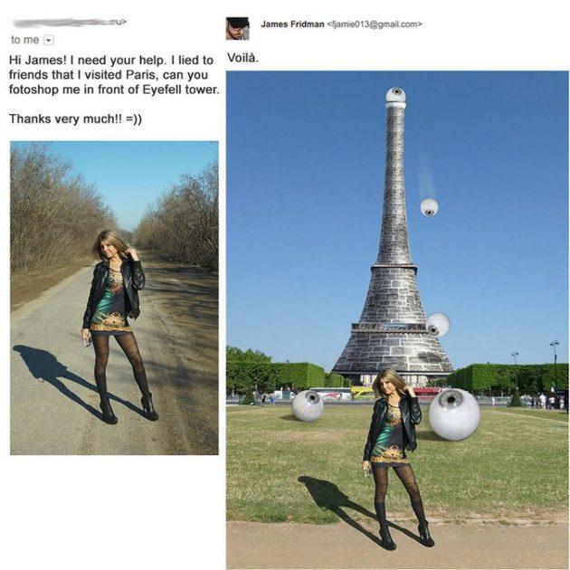 photoshop-engracado-james_020