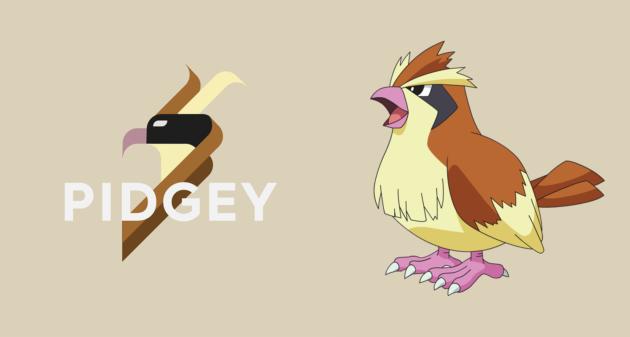 pidgey-800