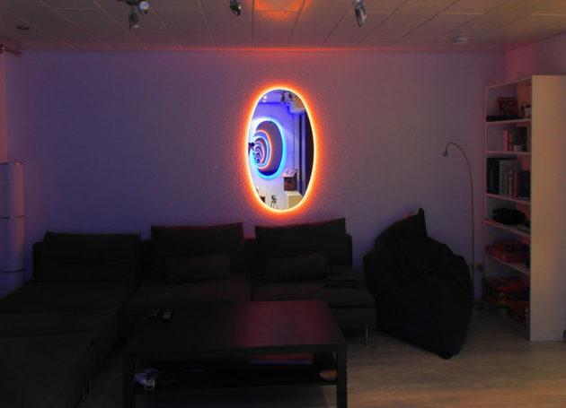 portal-mirrors-the-kiromancer-7
