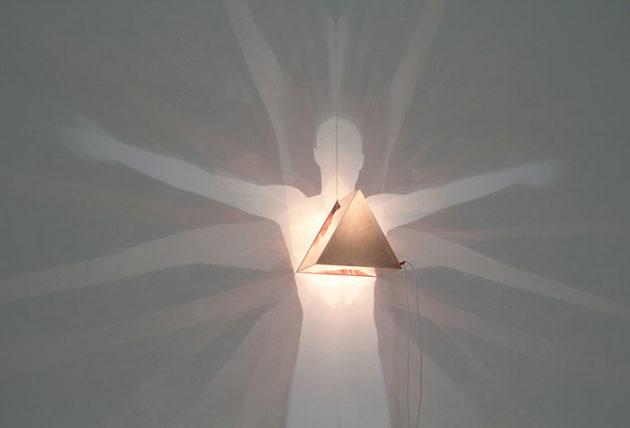 shadow-art-light-fabrizio-corneli-14