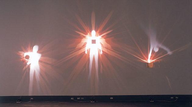 shadow-art-light-fabrizio-corneli-19