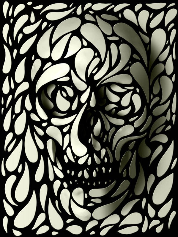 skull 4-thumb-600x795-20799