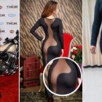 vestido-compra-online-reclamacao-4