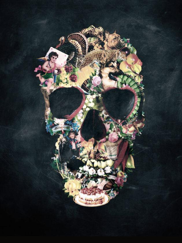 vintage-skull__700