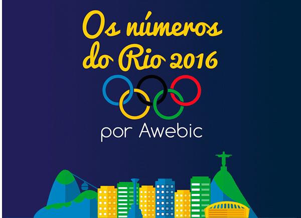 19-fatos-sobre-os-Jogos-Olimpicos-Rio-2016-que-talvez-voce-nao-saiba_01