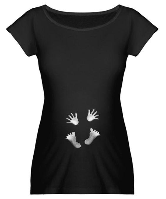 Camiseta-gravidez-7