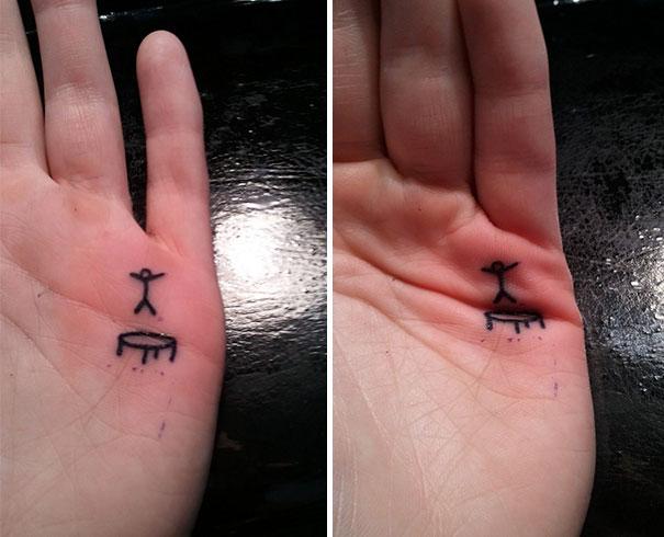 Tatuagens-com-mensagens-subliminares-10