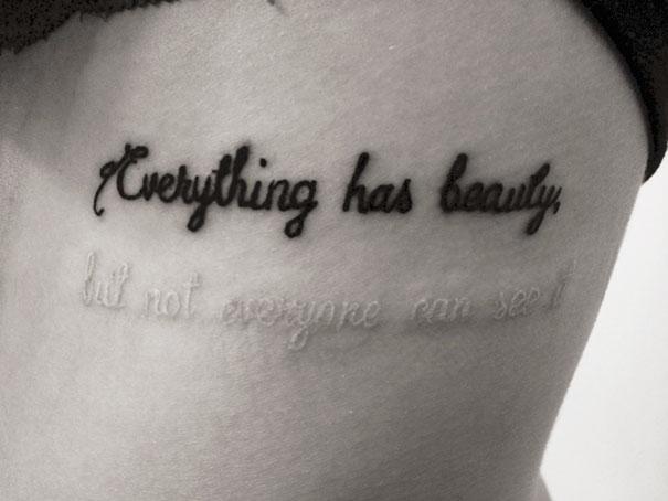 Tatuagens-com-mensagens-subliminares-2