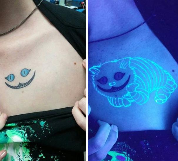 Tatuagens-com-mensagens-subliminares-7