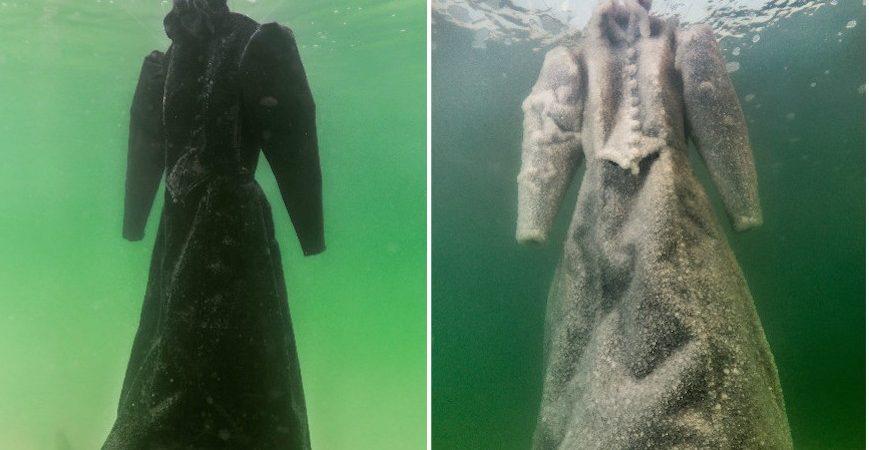 dress-collage-e1472175070440