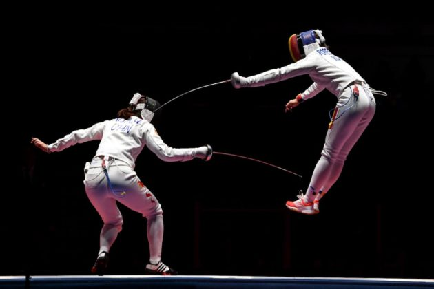 fencers-in-action-fencers-in-flight