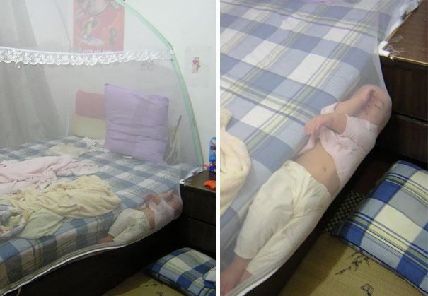 funny-kids-sleeping-anywhere-120-57aae18820510__605