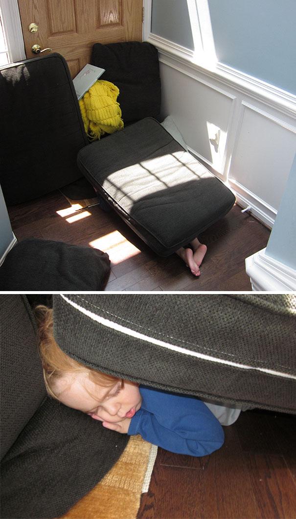 funny-kids-sleeping-anywhere-2-57a987e342b83__605