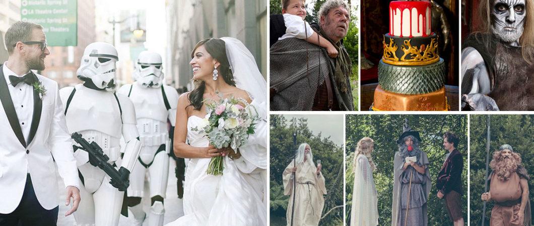 geek-casamento