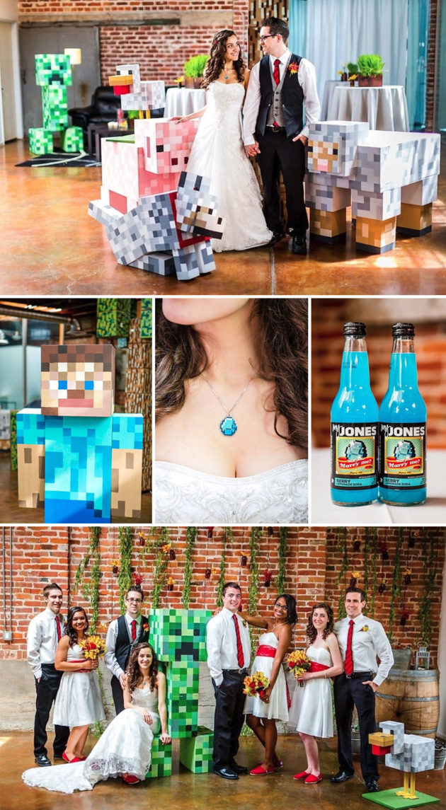 geeky-themed-wedding-2-5742fd857cbc0__880