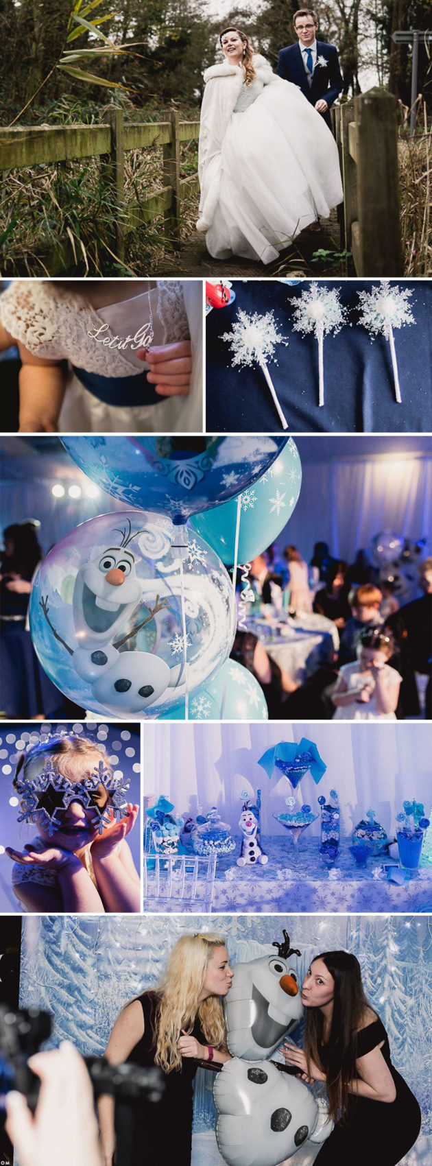 geeky-themed-wedding-23-57456eb2cdbbb__880