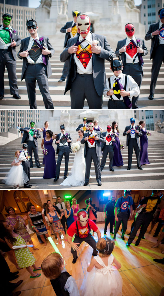 geeky-themed-wedding-24-57456fe745668__880