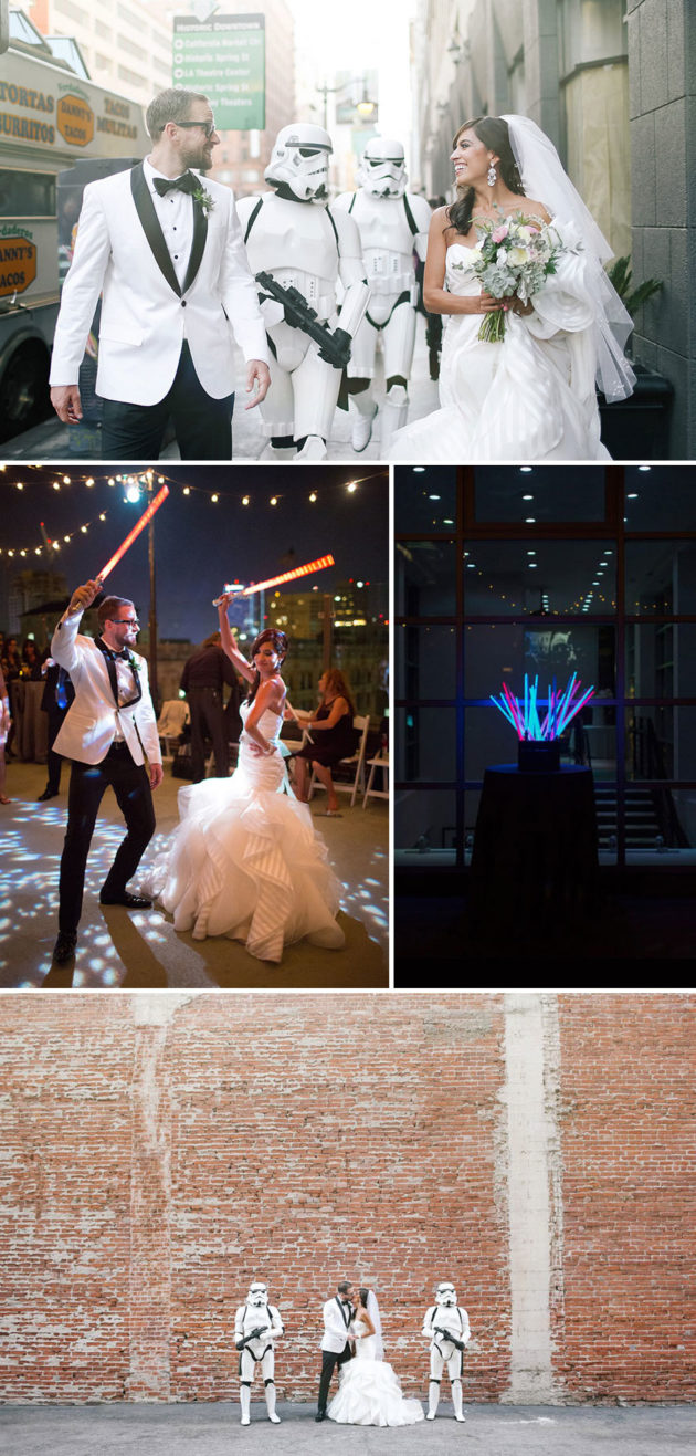 geeky-themed-wedding-8-5742fd9b36cd7__880