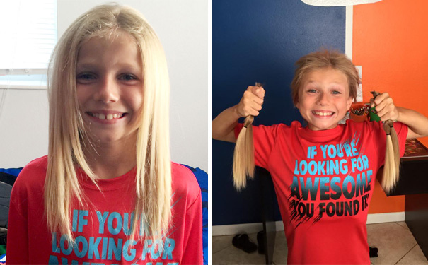 good-kids-acts-of-kindness-restore-faith-humanity-parenting-12-57835f35b99d3__605