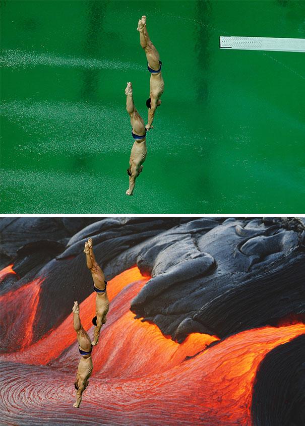 green-screen-rio-olympics-12