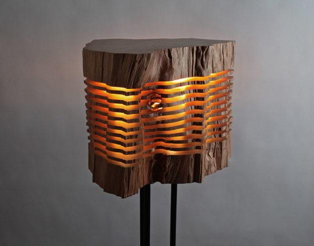 modern-wood-light-sculptures-splitgrain-2