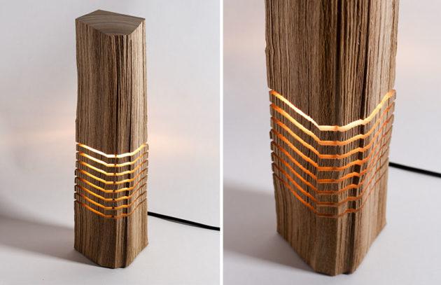 modern-wood-light-sculptures-splitgrain-30