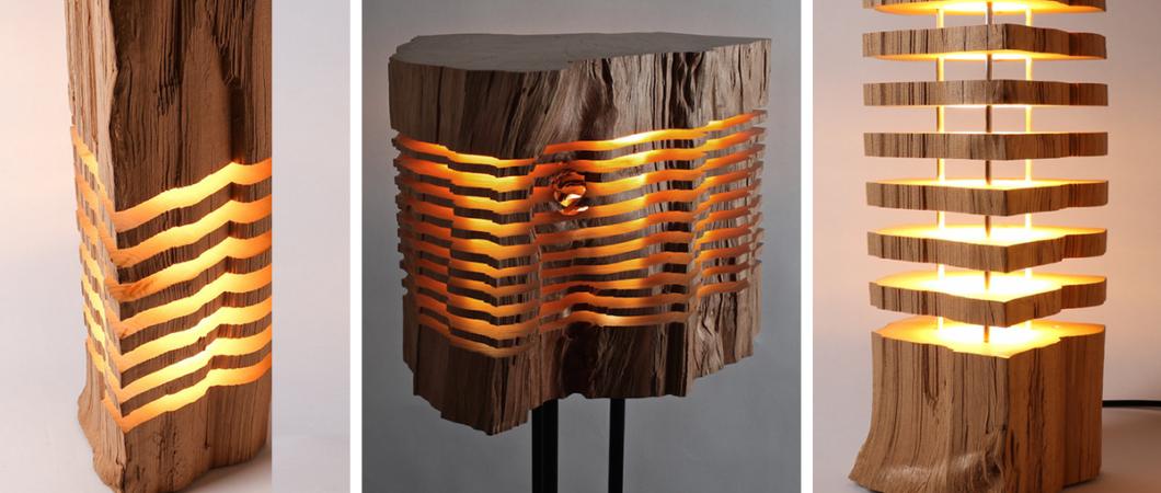 modern-wood-light-sculptures-splitgrain-fb