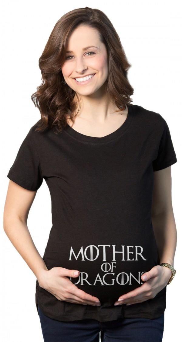 motherofdragons_maternity_mock