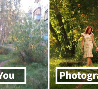 professional-photographer-vs-amateur-difference-fb