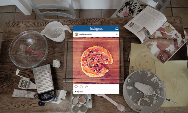 truth-behind-instagram-photos-ideal-food-1