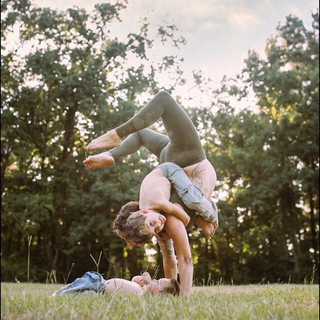 carlee-yoga