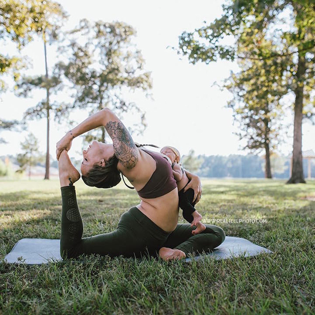 carlee-yoga-6