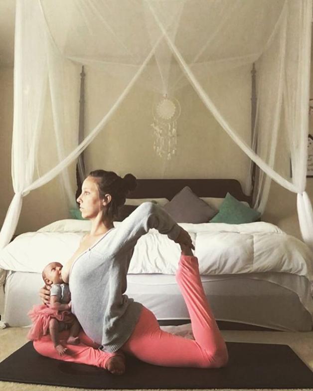 carlee-yoga-9