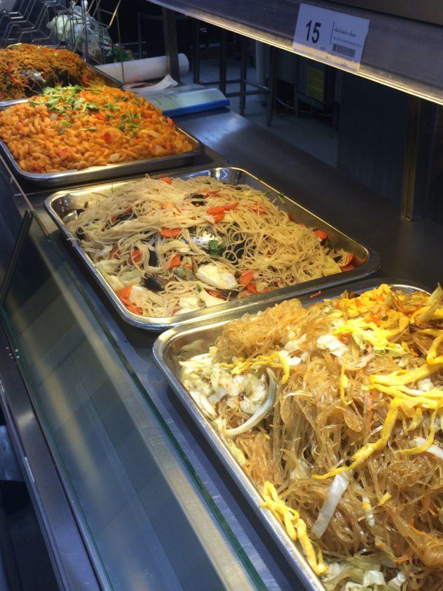 comida-na-tailandia