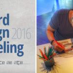 ford-design-feeling