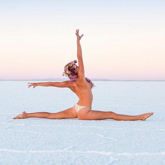 heidi-williams-yoga-16
