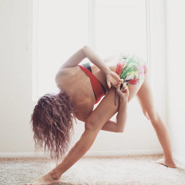 heidi-williams-yoga-22