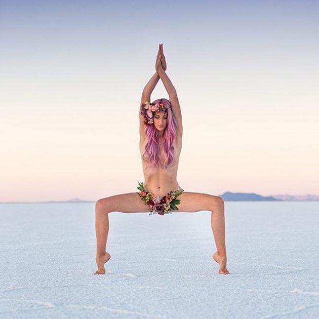heidi-williams-yoga-4