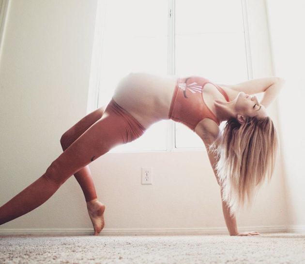 heidi-williams-yoga-9