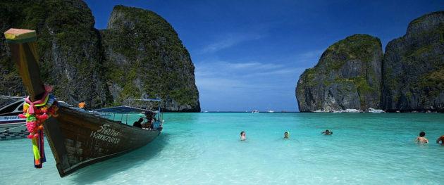 maya-bay-koh-phi-phi-leh-thailand