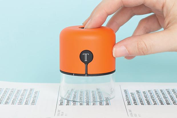 spector-um-gadget-que-detecta-fontes-e-cores-com-um-clique4