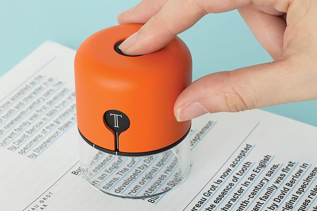 spector-um-gadget-que-detecta-fontes-e-cores-com-um-clique5