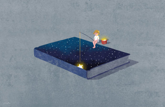 surreal-illustrations-for-book-lovers-by-jungho-lee-57ce68dfafce4__880