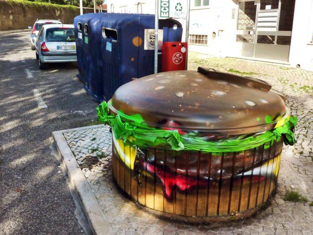 artur-bordalo-ii-painting-urban-art-street-art-garbage-trash-lixo-arte-urbana-ideia-quente-17
