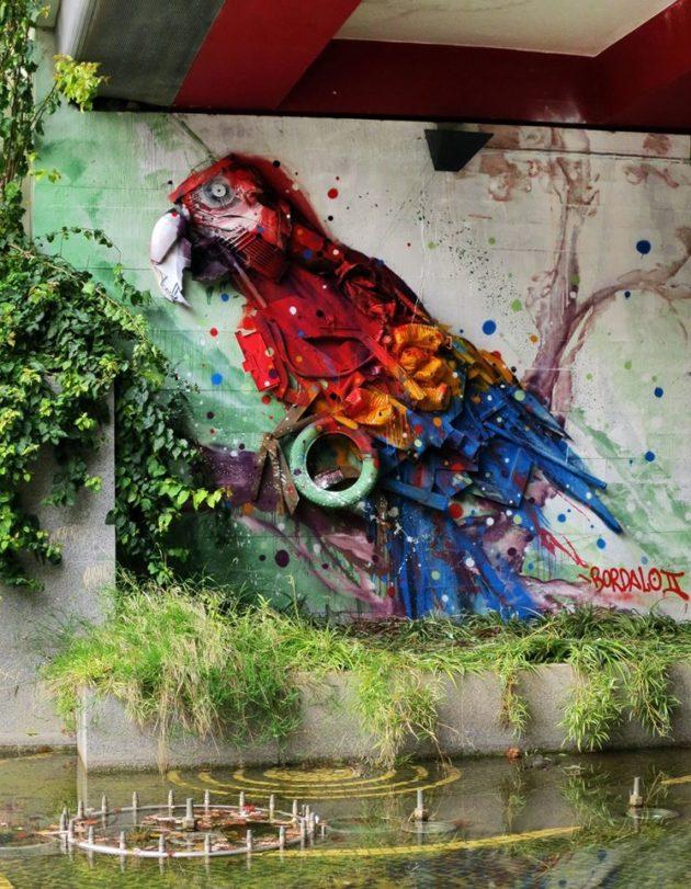 artur-bordalo-ii-painting-urban-art-street-art-garbage-trash-lixo-arte-urbana-ideia-quente-5